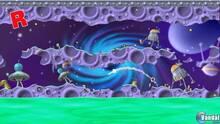Imagen 30 de Worms PSN