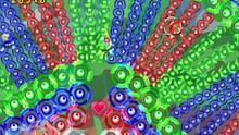 Imagen 6 de ColorZ WiiW