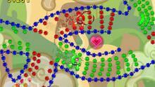 Imagen 3 de ColorZ WiiW