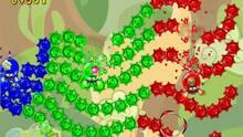 Imagen 2 de ColorZ WiiW