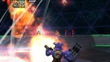 Imagen 6 de Overturn Mecha Wars WiiW