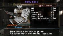 Imagen 2 de Overturn Mecha Wars WiiW