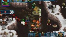 Imagen 2 de Robocalypse - Beaver Defense WiiW
