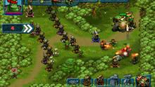 Imagen 1 de Robocalypse - Beaver Defense WiiW