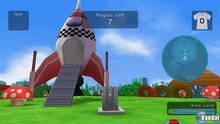 Imagen 8 de Water Warfare WiiW