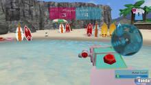 Imagen 6 de Water Warfare WiiW