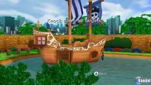 Imagen 5 de Water Warfare WiiW
