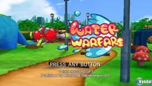 Imagen 4 de Water Warfare WiiW