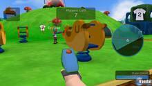 Imagen 3 de Water Warfare WiiW