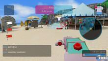 Imagen 2 de Water Warfare WiiW