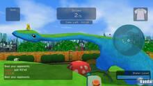Imagen 1 de Water Warfare WiiW