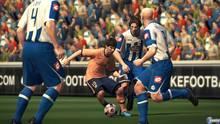 Imagen 84 de Pro Evolution Soccer 2010