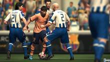 Imagen 83 de Pro Evolution Soccer 2010