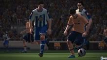 Imagen 82 de Pro Evolution Soccer 2010