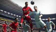 Imagen 81 de Pro Evolution Soccer 2010