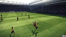 Imagen 78 de Pro Evolution Soccer 2010