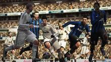 Imagen 77 de Pro Evolution Soccer 2010