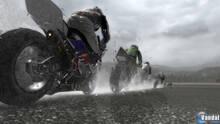 Pantalla SBK 09: Superbike World Championship