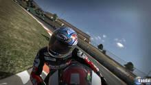 Imagen 12 de SBK 09: Superbike World Championship