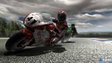 Imagen 11 de SBK 09: Superbike World Championship