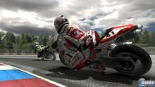 Imagen 9 de SBK 09: Superbike World Championship