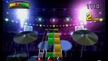 Imagen 7 de We Rock: Drum King
