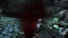 Imagen 48 de Painkiller: Resurrection
