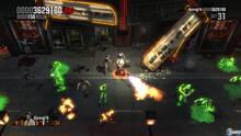 Imagen 13 de Zombie Apocalypse PSN