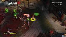 Imagen 11 de Zombie Apocalypse PSN