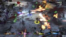 Imagen 10 de Zombie Apocalypse PSN