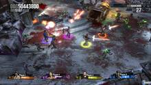 Imagen 9 de Zombie Apocalypse PSN