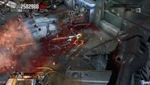 Imagen 8 de Zombie Apocalypse PSN