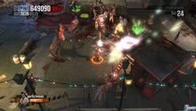 Imagen 7 de Zombie Apocalypse PSN