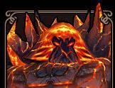 Imagen 67 de Vandal Hearts: Flames of Judgment PSN