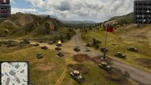 Imagen 35 de Order of War