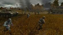 Imagen 33 de Order of War