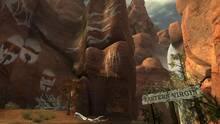 Imagen 60 de Fallout: New Vegas