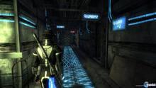 Imagen 62 de Fallout: New Vegas