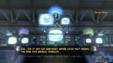 Imagen 63 de Fallout: New Vegas