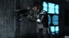 Imagen 64 de Fallout: New Vegas