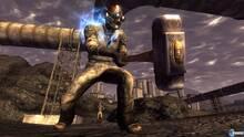 Imagen Fallout: New Vegas