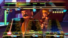 Imagen 33 de LEGO Rock Band