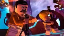 Imagen 30 de LEGO Rock Band