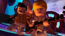 Imagen 29 de LEGO Rock Band