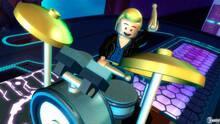 Imagen 28 de LEGO Rock Band