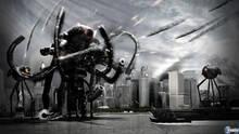 Imagen 12 de 0 Day Attack on Earth XBLA