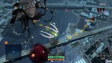 Imagen 11 de 0 Day Attack on Earth XBLA