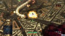 Imagen 9 de 0 Day Attack on Earth XBLA