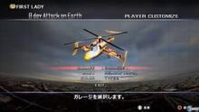 Imagen 7 de 0 Day Attack on Earth XBLA