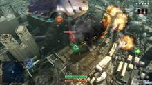 Imagen 5 de 0 Day Attack on Earth XBLA
